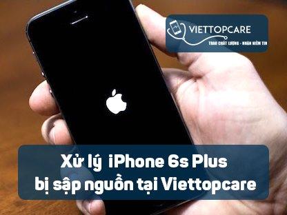 xu-ly-nhanh-khi-iphone-6s-plus-bi-sap-nguon-1