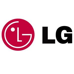 Thay mặt kính LG