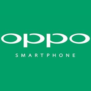 Thay màn hình OPPO