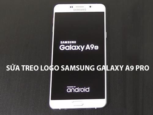samsung-galaxy-a9-pro-bi-treo-logo-2
