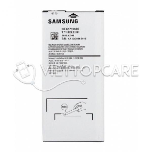 Thay-pin-Samsung-Galaxy-A7-2016-2