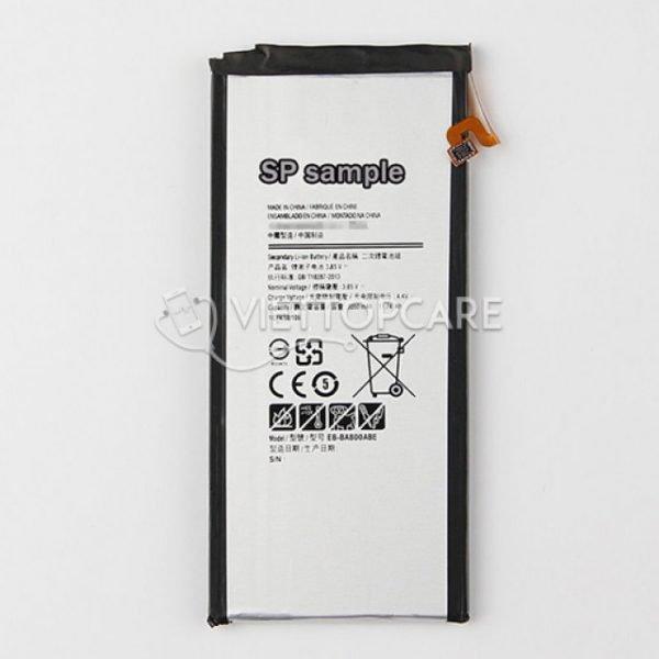 Thay-pin-Samsung-Galaxy-A8-1