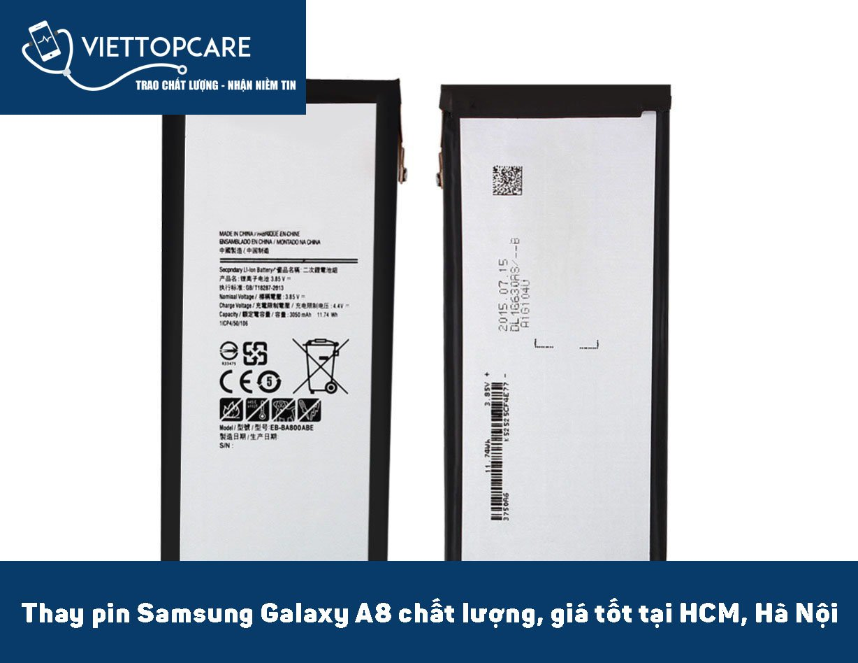 Thay-pin-Samsung-Galaxy-A8-2