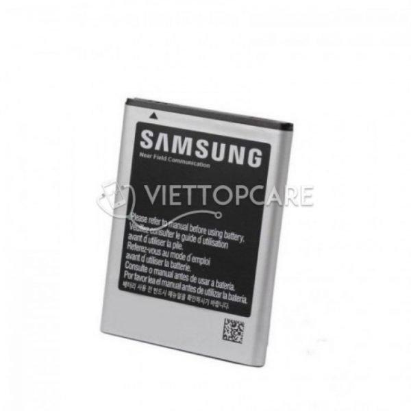Thay pin Samsung Galaxy J5-1