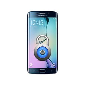 Unlock Samsung