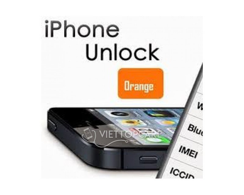 code-unlock-iphone-4s-orange-1