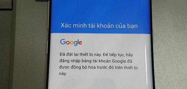 dich-vu-mo-khoa-tai-khoan-google-account-samsung-1