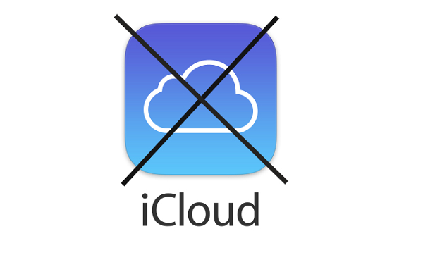 Dịch vụ mở khóa tài khoản iCloud iPhone 8 nhanh chóng