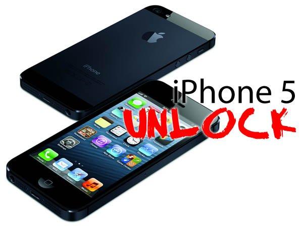 dich-vu-mua-code-unlock-iphone-5-orange-2