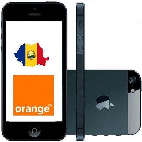 dich-vu-mua-code-unlock-iphone-5s-orange-2