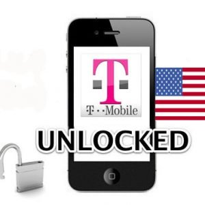 dich-vu-mua-code-unlock-iphone-6-1