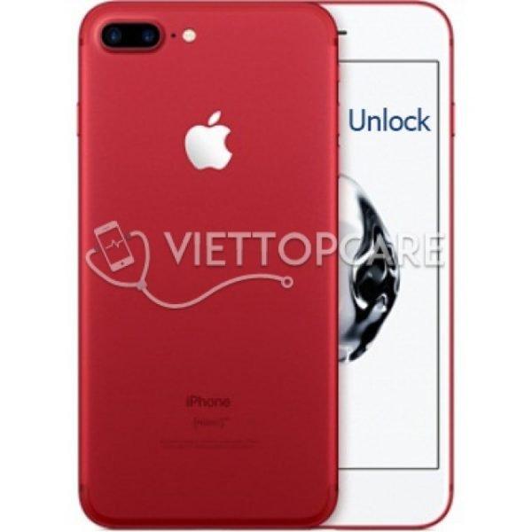 dich-vu-unlock-mo-khoa-mang-mo-khoa-iphone-7-plus-2