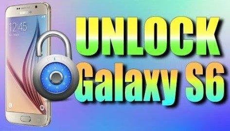 dich-vu-unlock-mo-mang-samsung-galaxy-s6-s6-edge-2