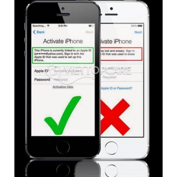 icloud-unlock-iphone5s-1