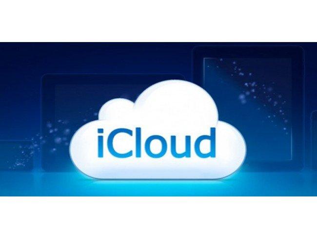 icloud-unlock-iphone5s-2