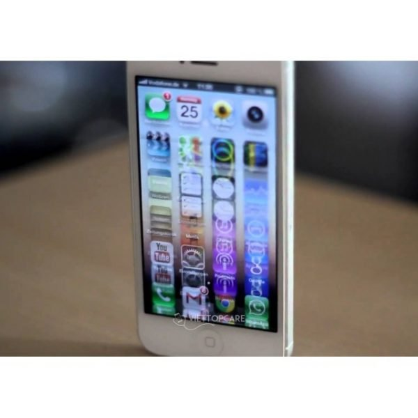 iphone-5-bi-rung-man-hinh-1