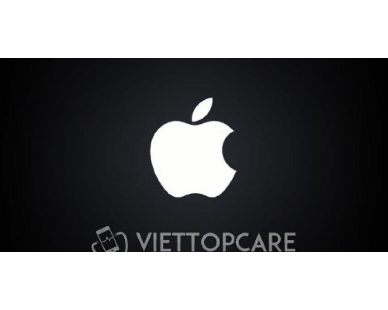 Khắc phục iPad Pro bị treo táo