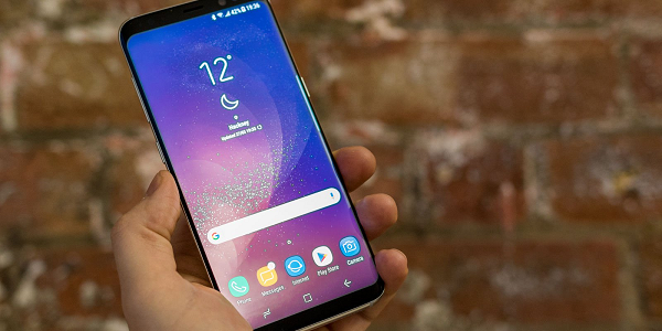 Khắc phục Samsung Galaxy A5 bị nóng máy nhanh chóng