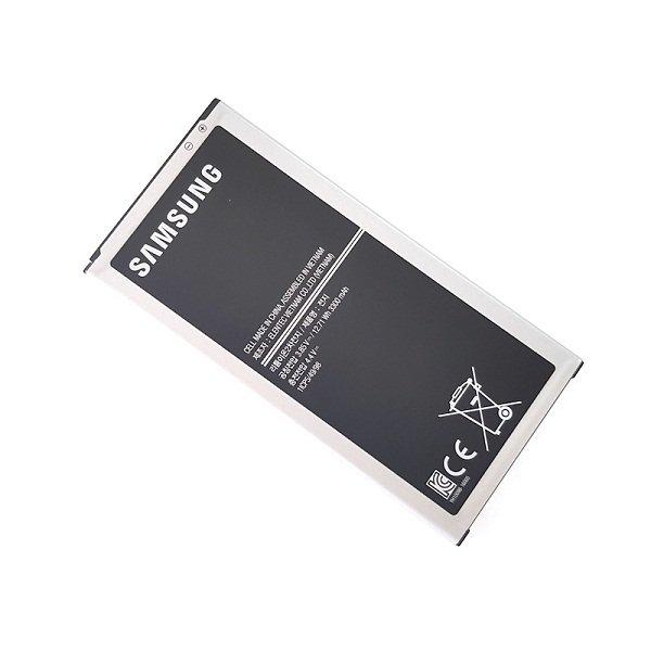 Khắc phục Samsung Galaxy J7 Pro bị chai pin nhanh chóng