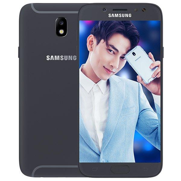 Khắc phục Samsung Galaxy J7 Pro bị lỗi máy ảnh nhanh chóng