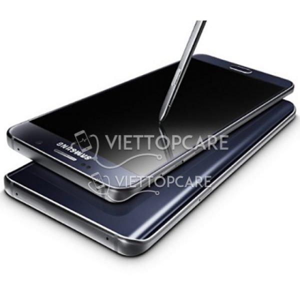 Khắc phục Samsung Galaxy Note 8 sọc màn hình
