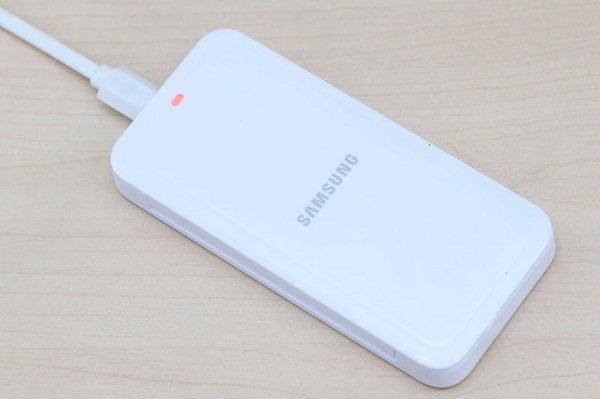 Khắc phục Samsung Galaxy S5 bị hao pin nhanh chóng