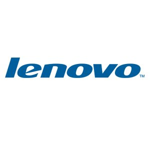 Thay màn hình Lenovo