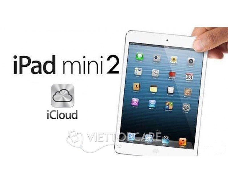 mo-khoa-icloud-ipad-mini-2-1