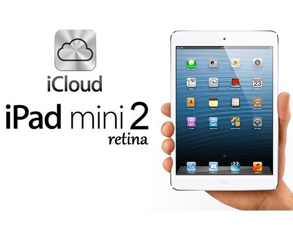 mo-khoa-icloud-ipad-mini-2-2