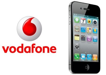 mua-code-unlock-iphone-4s-vodafone-1