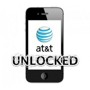 mua-code-unlock-iphone-5s-1