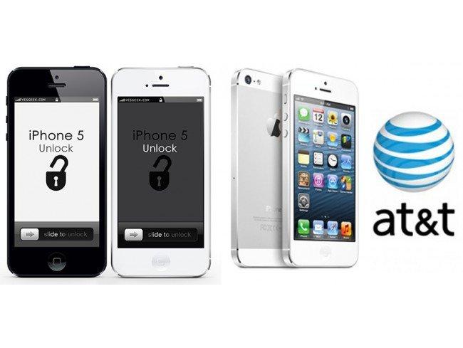 mua-code-unlock-iphone-5s-3