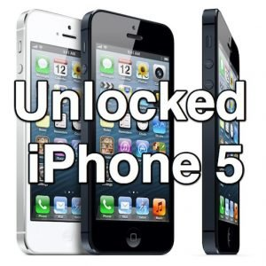 mua-code-unlock-iphone-5s-vodafone-2