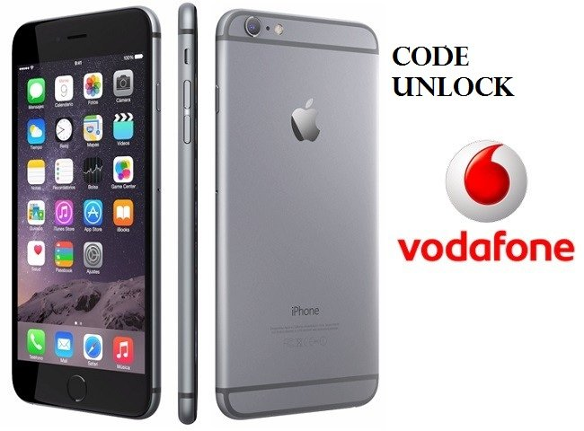 mua-code-unlock-iphone-6-vodafone-1