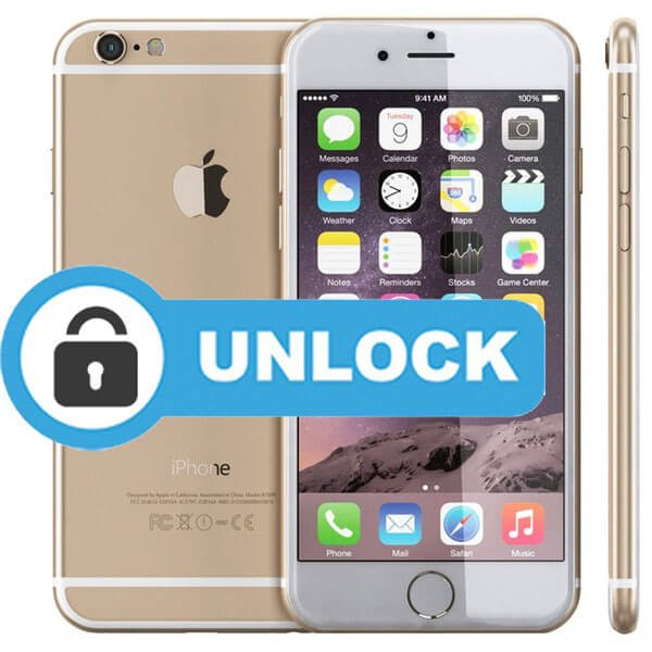 mua-code-unlock-iphone-6-vodafone-2