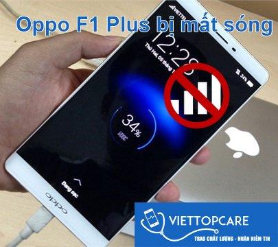 oppo-f1-plus-bi-mat-song-khong-nhan-song