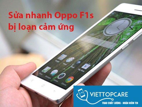 oppo-f1s-bi-loan-cam-ung
