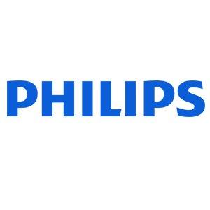 Thay màn hình Philips