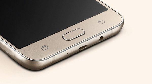 Sửa chữa Samsung Galaxy j5/ j5 2016 bị mất nguồn nhanh chóng