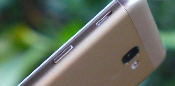 Sửa chữa Samsung Galaxy J7 Prime bị hư loa trong nhanh chóng