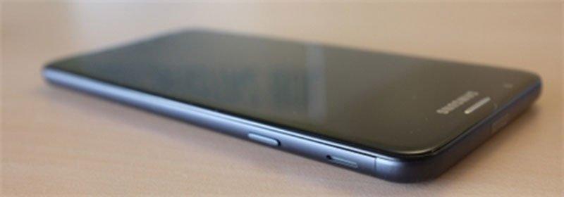 Sửa chữa Samsung Galaxy J7 Prime bị mất đèn màn hình nhanh chóng