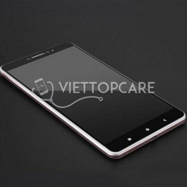 Sửa chữa Xiaomi Mi Max bị mất đèn màn hình