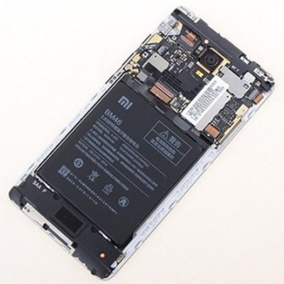 Sửa chữa Xiaomi Redmi Note 3/Note 3 Pro không nhận được sim