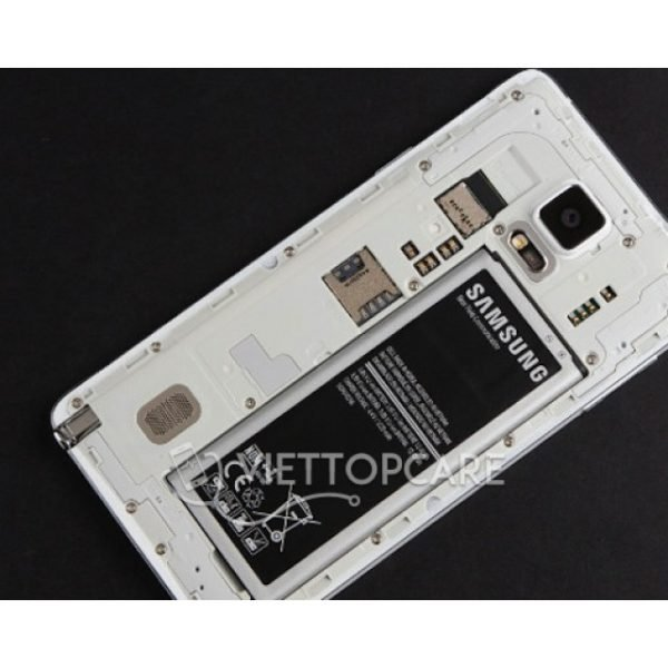 sua-galaxy-note-4-bi-pin-ao-chai-pin-2