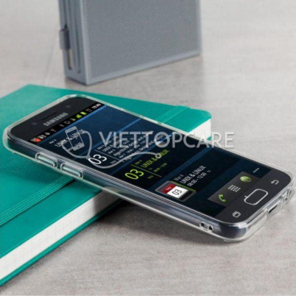 Sửa hư loa Samsung Galaxy A3 2017