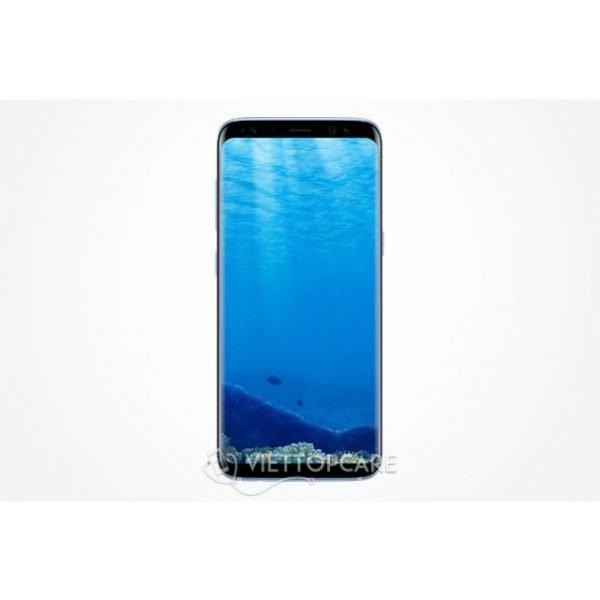 Sửa lỗi cảm ứng Samsung Galaxy S8, S8 Plus