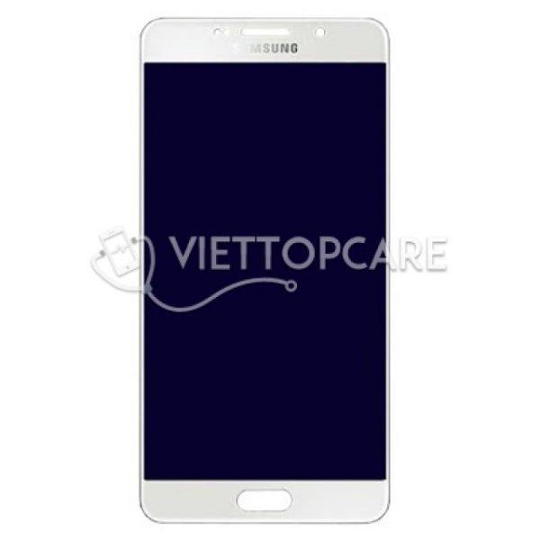 Sửa lỗi Galaxy A5/A5 2016 bị mất đèn màn hình