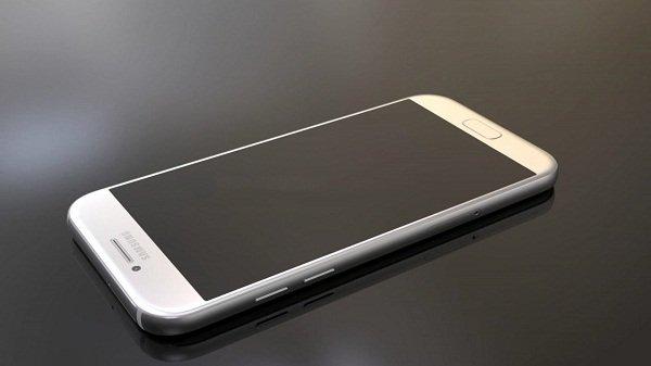Sửa lỗi mất nguồn Samsung Galaxy A5 (2017) nhanh chóng