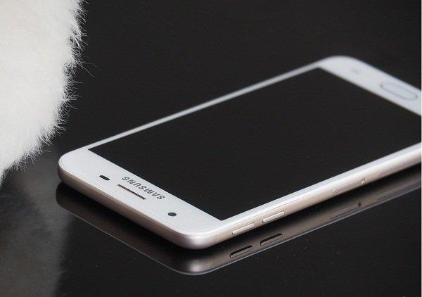 Sửa lỗi mất nguồn Samsung Galaxy J5 Prime nhanh chóng