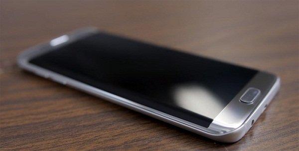Sửa lỗi mất nguồn Samsung Galaxy S7 Edge nhanh chóng
